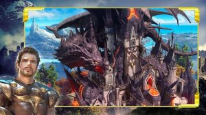 rise of the kings download full version