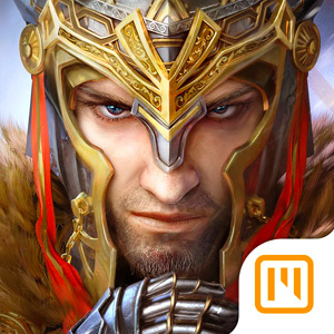 rise of the kings free full version