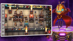 sandship crafting factory download free