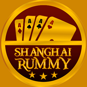 Play Shanghai Rummy on PC