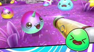 slime land adventures download PC free
