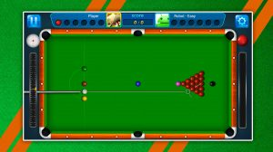 snooker download free