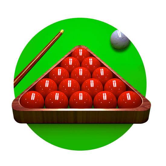 snooker download free pc games gameslol