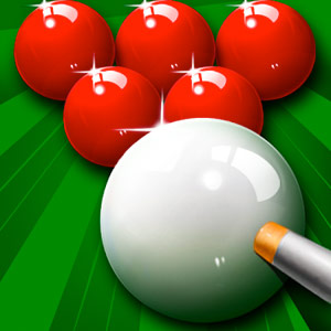 snooker free full version