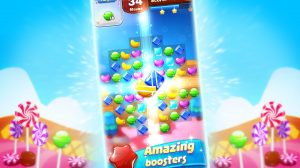 sweet candy forest download free