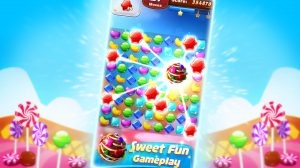 sweet candy forest download full version