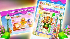 sweet escapes PC free