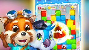 sweet escapes download PC
