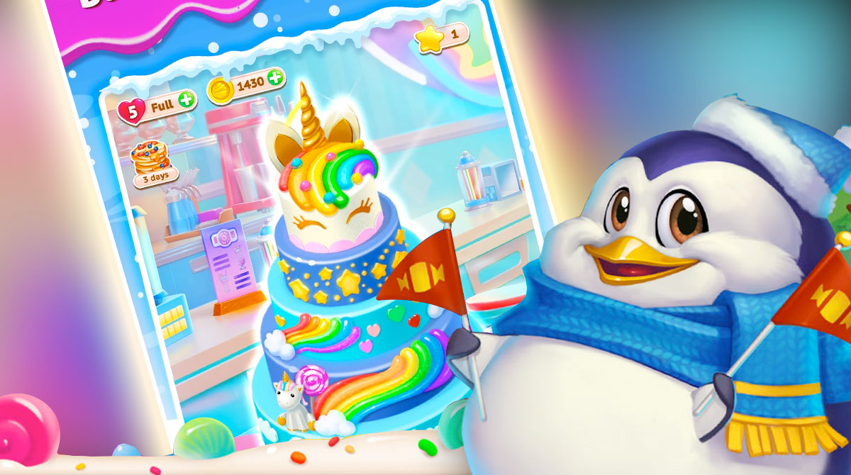sweet escapes download free 2