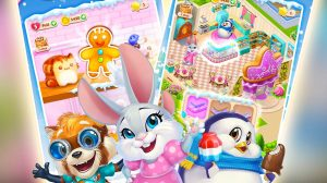 sweet escapes download full version