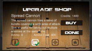 tank hero download PC