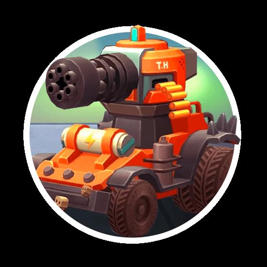 tank hero download free pc games gameslol