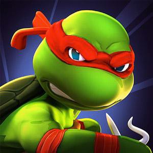 teenage mutant ninja turtles free full version