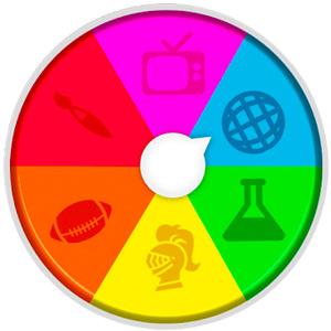 Play Trivia Quiz on PC