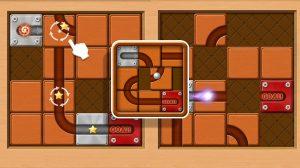 unblock ball slide puzzle download PC