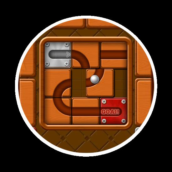 unblock ball slide puzzle download free pc