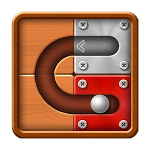Play Unblock Ball: Slide Puzzle on PC