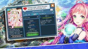 valkyrie crusade download free