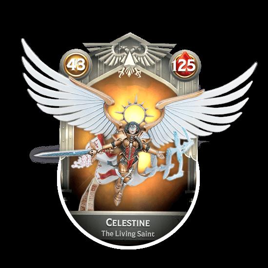 warhammer combat cards 40k edition best pc games