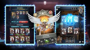 warhammer combat cards 40k edition download free