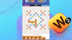 words with friends 2 download PC