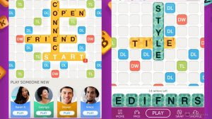 words with friends 2 download PC free