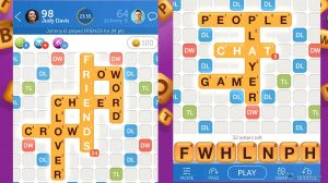 words with friends 2 download free
