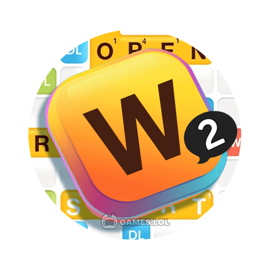 words with friends 2 download free pc 1