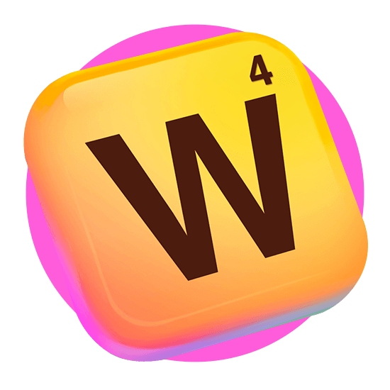 words with friends 2 download free pc