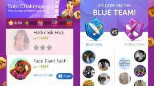 words with friends 2 download full version