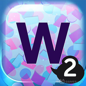 words with friends 2 free full version