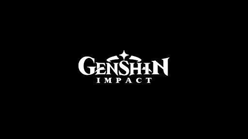 Genshin Impact Feature