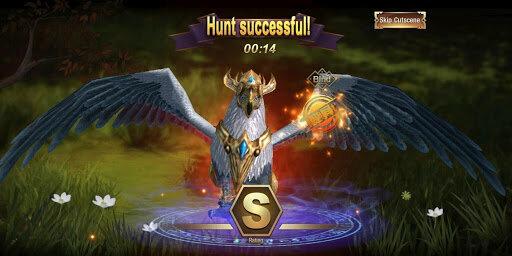 Taichi Panda 3 MMORPG
