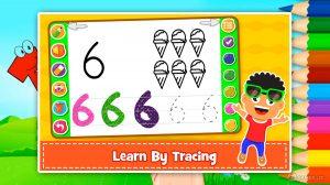 abc preschool tracing download full version