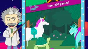 abcya games download PC free