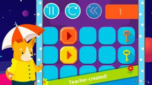 abcya games download free