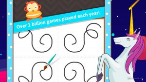 abcya games download full version