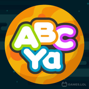 Play ABCya! Games on PC
