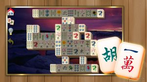 all in one mahjong download PC free