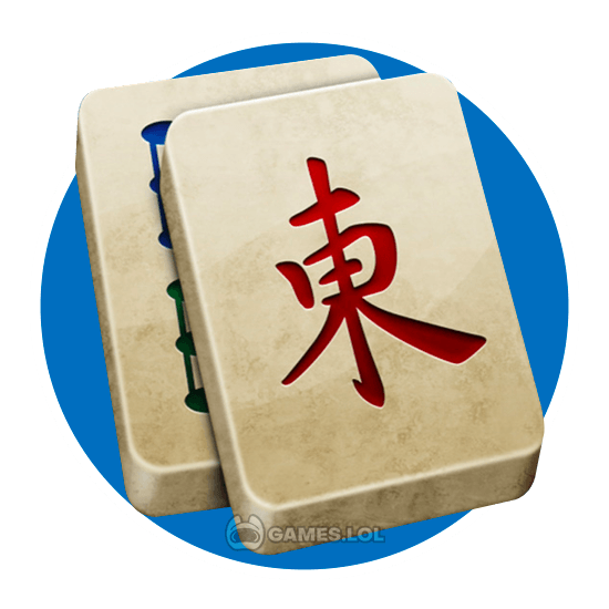 all in one mahjong download free pc