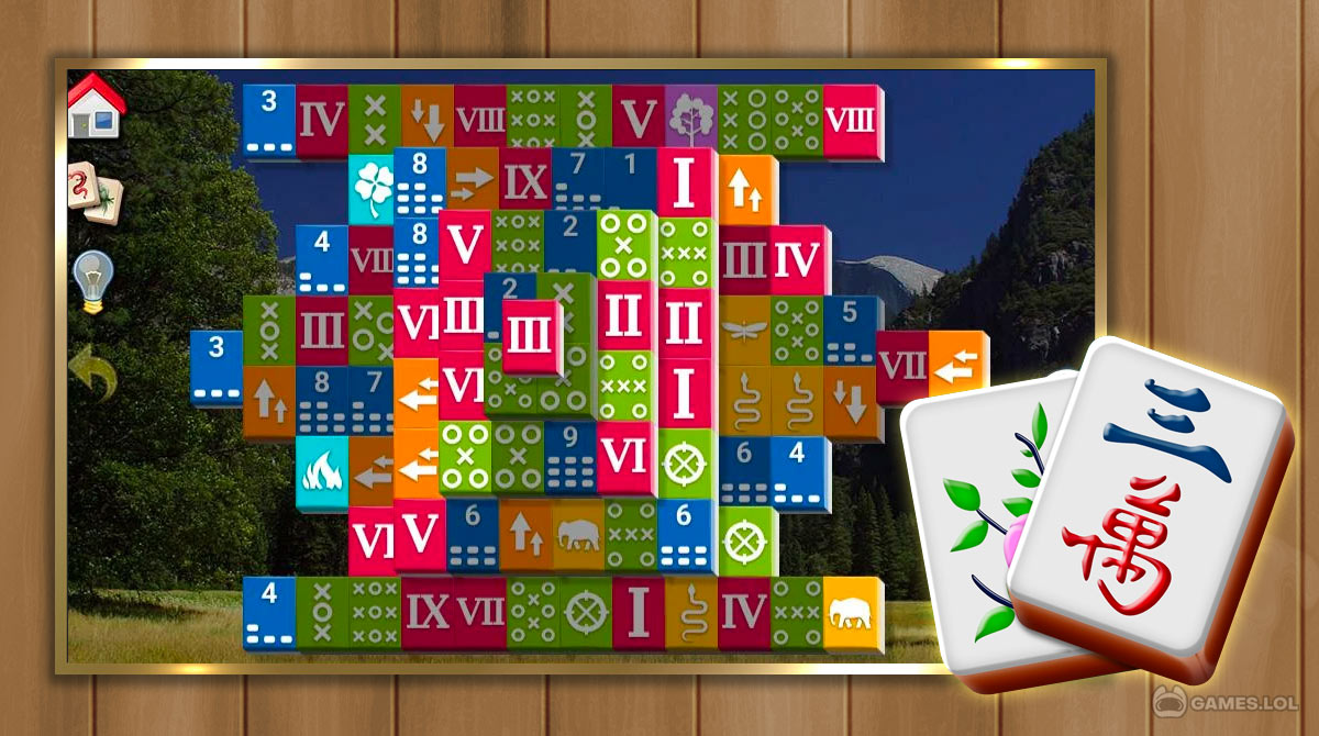 all in one mahjong download free