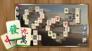 all in one mahjong download full version