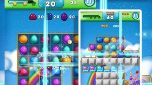 amazing candy download PC