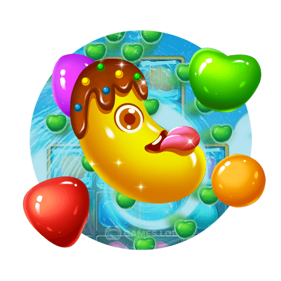 amazing candy download free pc