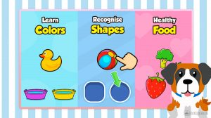baby games toddlers download full version