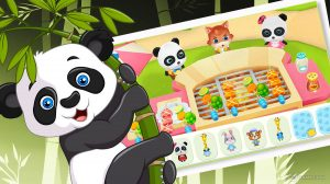 baby pandas download free