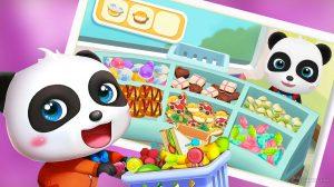 baby pandas download full version