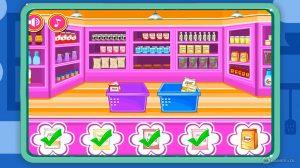 bake cupcakes download PC free