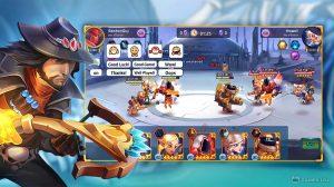battle arena download free