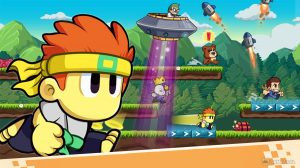 battle racing stars download full version